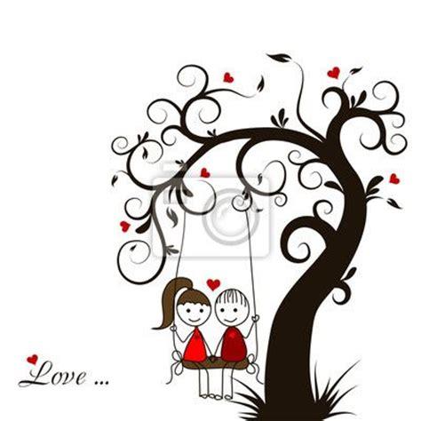 imagenes amor google imagenes kawaii de amor buscar con google dibujos y