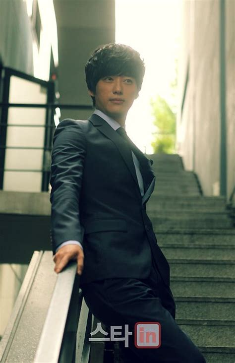film drama nam goong min 114 best nam goong min images on pinterest korean actors