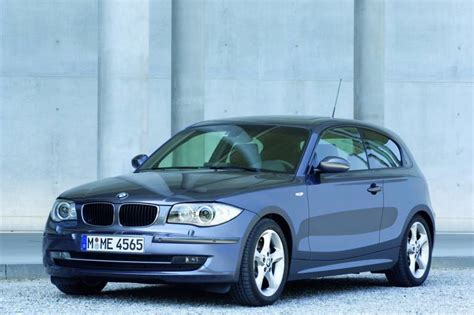 Used Car Review Bmw 1 Series Bmw 1 Series 2004 2011 Used Car Review Car Review