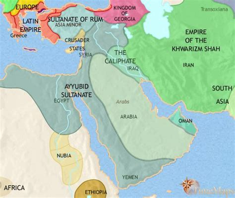 middle east map circa 1900 mideast map circa 1900 pictures to pin on