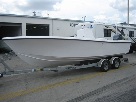 competition boats best 25 foot live baiting boat reborn competition boats