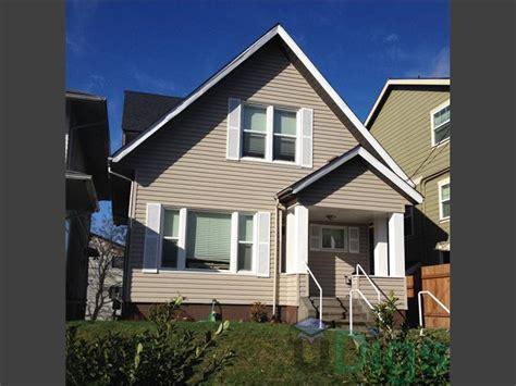 trimark university housing washington house at 5031 12th avenue ne in seattle wa 2