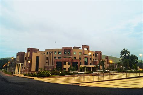 Nit Rourkela Mba Cut by Fees Structure And Courses Of National Institute Of