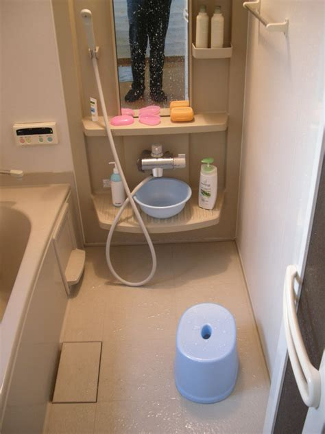 japanese word for bathroom japanese home awordfromjapan apinfectologia
