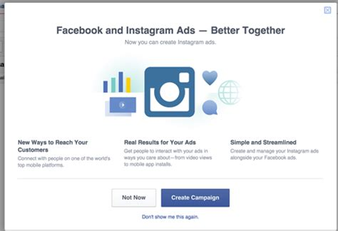 instagram ads power editor tutorial how to advertise on instagram a complete instagram ads