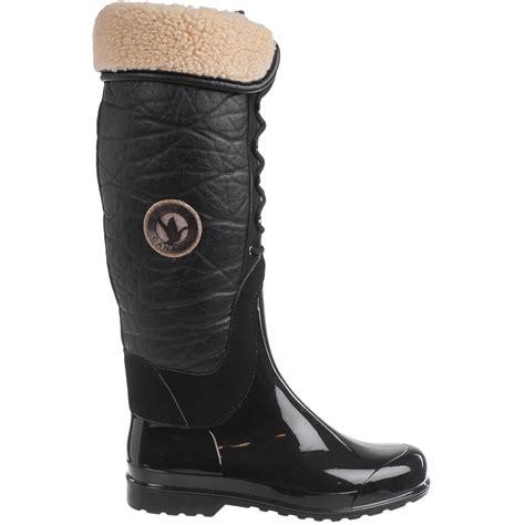 santana canada boots santana canada claudina snow boots for save 47