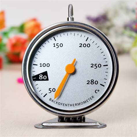 Jual Thermometer Oven kitchen oven thermometer machinery oven dedicated baking