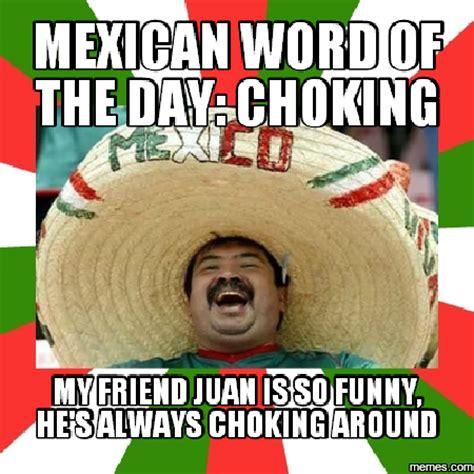 Funny Mexican Memes - home memes com