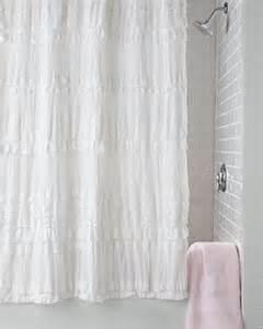 flores shower curtain i horchow