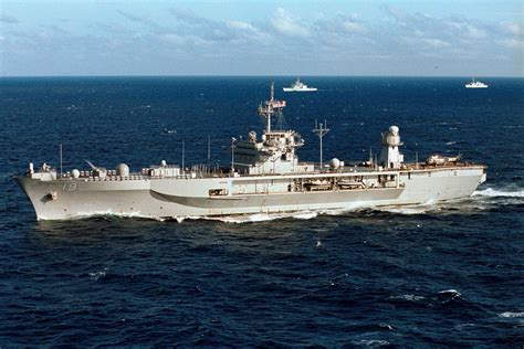 Uss Search File Uss Blueridge Jpg