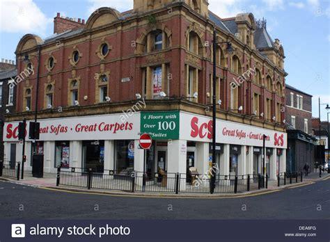 scs sofas store locator scs sofa carpet specialist store borough road sunderland