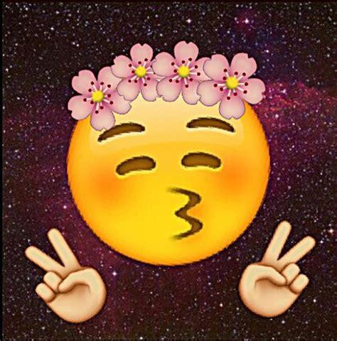 emoji image #2429259 by ksenia_l on favim.com
