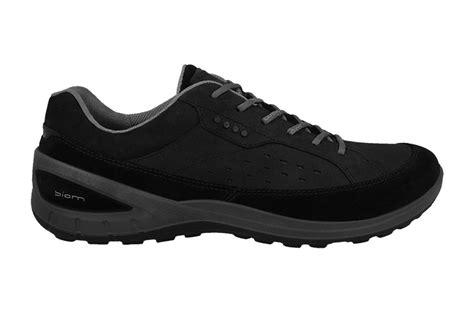 ecco biom grip sneaker s shoes ecco biom grip ii 831104 51052 yessport eu