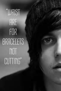 cutting wrists in bathtub cut wrists quotes quotesgram