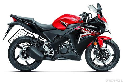 honda cbr all models price honda cbr 150r price in india cbr 150r mileage images