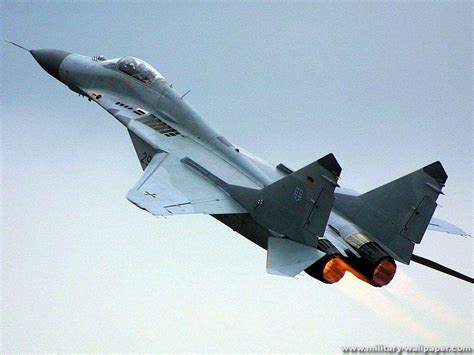Bomber Fulcrum Space Army Navy Hos mig 29 wallpapers wallpaper cave