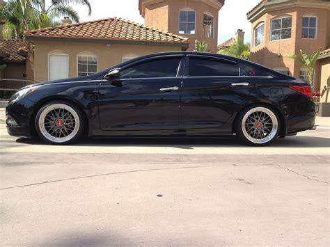 tire size hyundai sonata 2011 hyundai sonata custom wheels bbs lm 19x8 5 et 35 tire