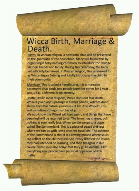 Birth marriage and death canberra times
