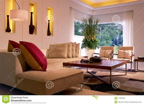 bilder eines wohnzimmers yarial modernes wohnzimmer bild interessante ideen