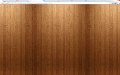 css scale background image jquery mobile background image scale background editing