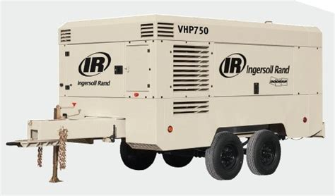 used portable air compressors look for them equipment solutions