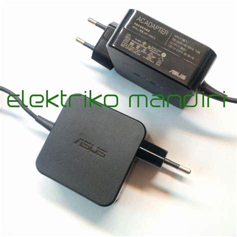Adaptor Asus Original 19v 2 37a jual original adaptor asus 19v 2 37a for asus x551c adp