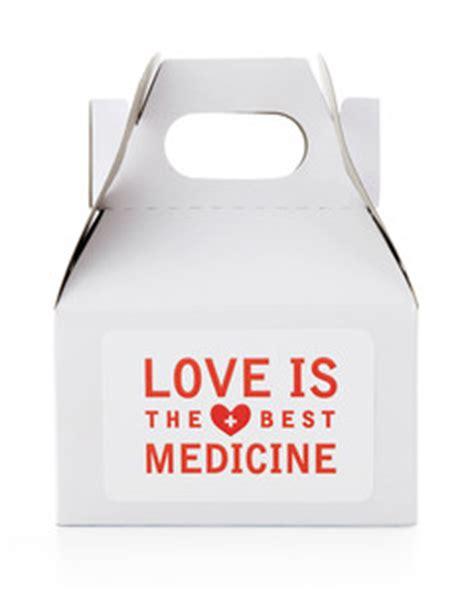 themes love medicine quot love is the best medicine quot favor label clip art martha