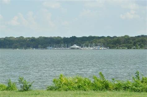 white rock lake park 301 moved permanently