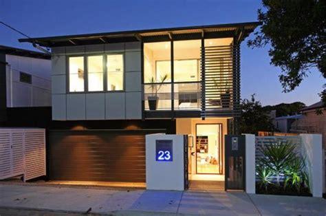 desain lantai garasi mobil garage design ideas get inspired by photos of garages