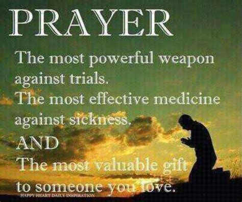 the power of praying through fear prayer and study guide books the power of prayer search prayers and