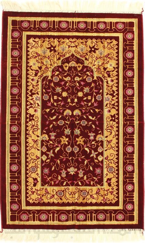 how to make a prayer rug large and luxurious premium turkish prayer mat janamaz muslim islamic gift hajj ebay