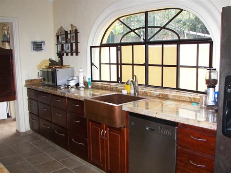 Non Scratch Kitchen Sinks Copper Kitchen Sinks Rustic Kitchen Hardware Clearance Copper Sink Copper Bathroom Sinks Pros