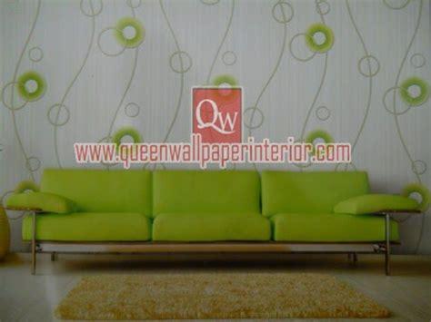 harga wallpaper dinding murah di surabaya wallpaper dinding surabaya murah