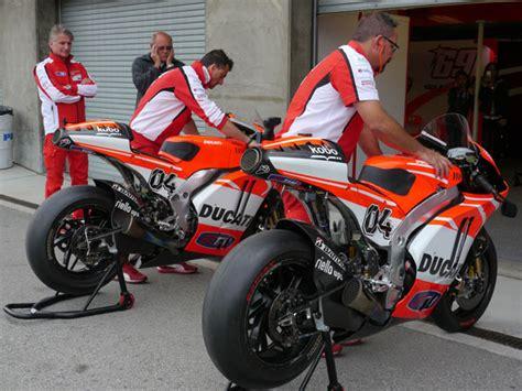 best motogp races the motorcycle racing tech of motogp