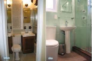 bathroom remodel home improvings small picture gallery