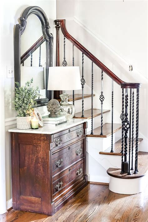 marble top entry best 25 marble foyer ideas on pinterest marble kitchen