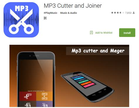download mp3 song cutter and joiner for pc video editing video joiner free download pc 4 download