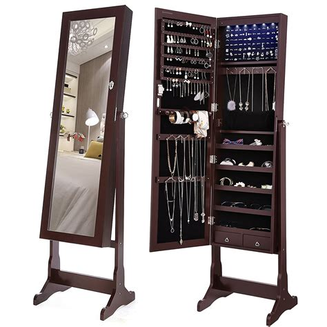 bedroom armoire sale kitchen adorable big armoire bedroom wardrobe closet