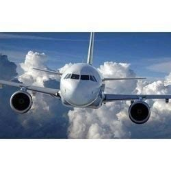 air freight export in india
