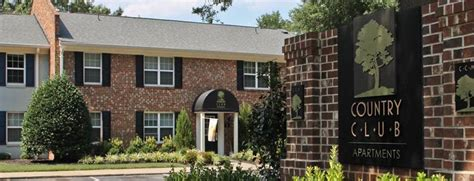 1 bedroom apartments in williamsburg va one bedroom apartments in williamsburg va 28 images