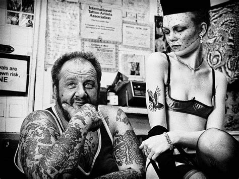 tattoo london piccadilly 22 best windmill theatre images on pinterest windmills