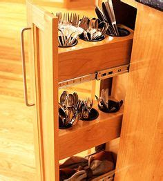 Creative Kitchen Cabinet Ideas by Kitchens On Pinterest Cabinets The Cabinet And Stove