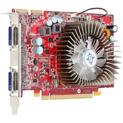 Vga Card Ati Radeon Hd 4600 msi fresh out the gate with custom cooled radeon hd 4600