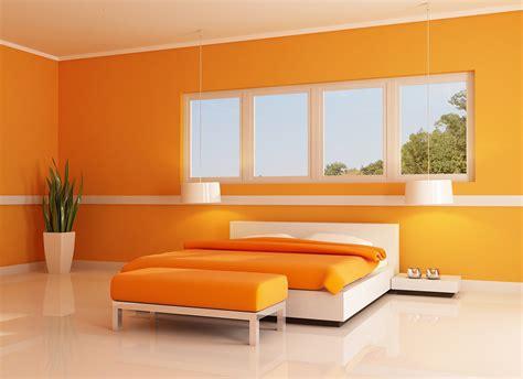schlafzimmer möbel braun wandfarbe braun grau