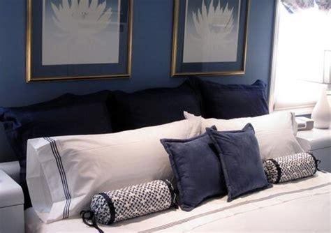 futon bolster pillows best bolster pillow tutorial reviews tips buy bolster