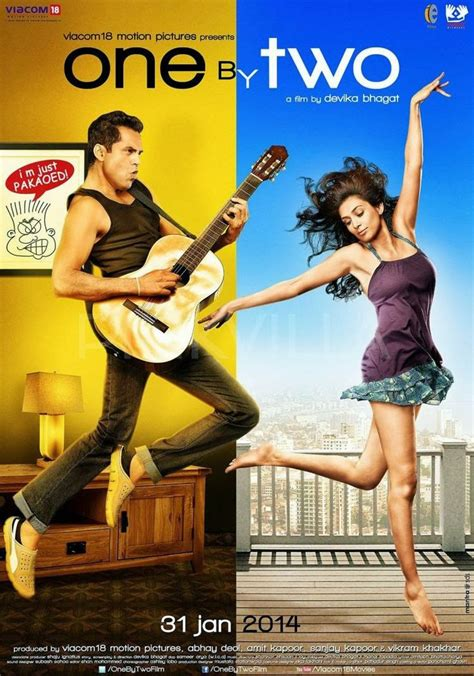Movies Romantic Comedy Hindi | 17 best images about bollywood movie posters on pinterest
