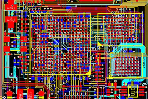 pcb layout design companies zypex pcb layout