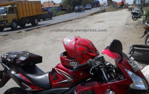 Helm Mds Yang Dipakai Di Anak Jalanan helm motor sport impremedia net
