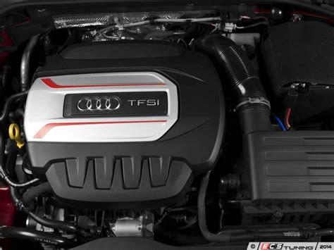Audi S3 Malaysia by Images Ban Wayfair Singapore Price S3 Malaysia Price