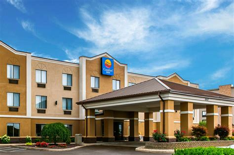 comfort inn promo codes comfort inn airport coupons plainfield in near me 8coupons